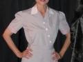IMG_0275.JPG Madmen waitress?