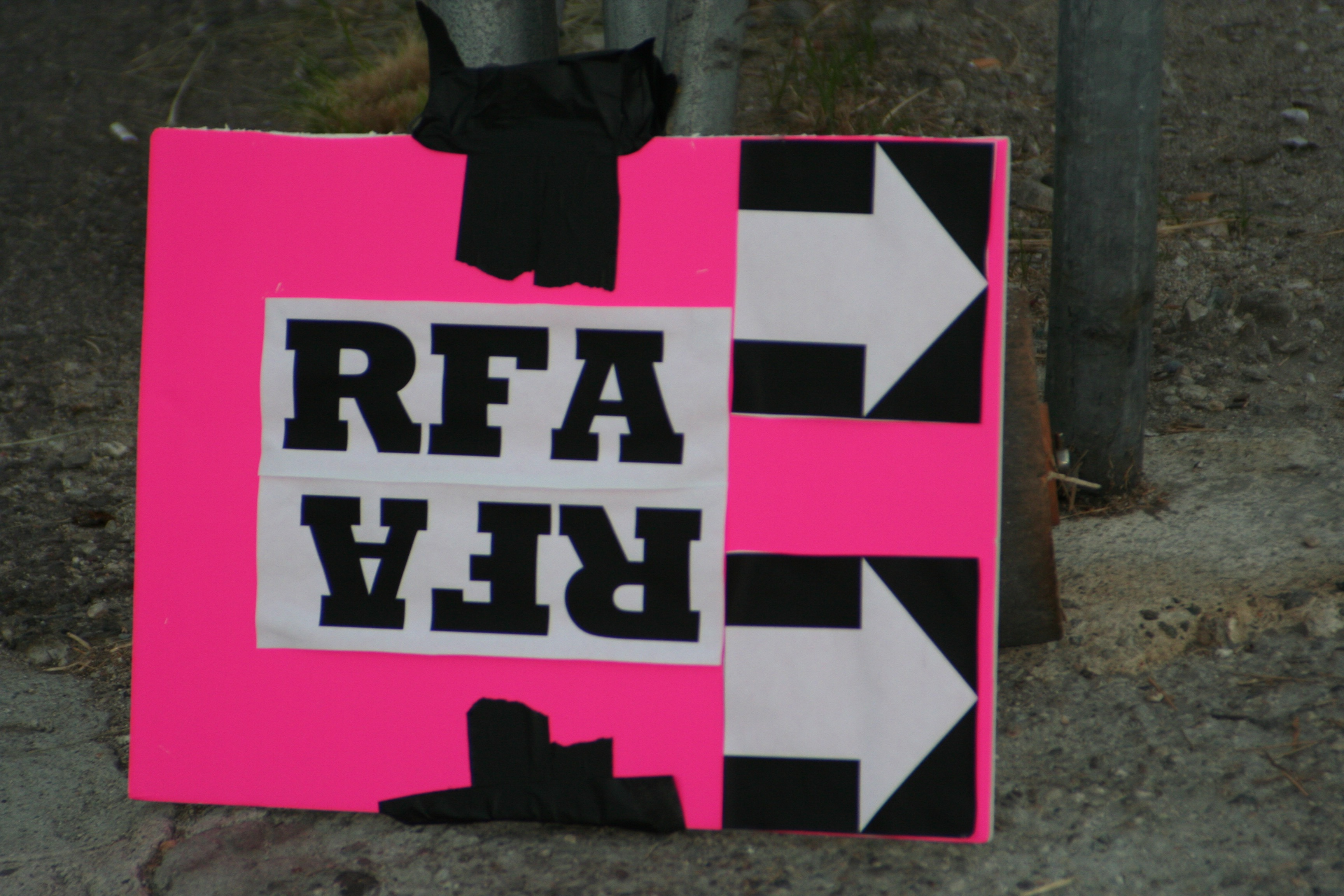 IMG_4295 RFA Location Sign