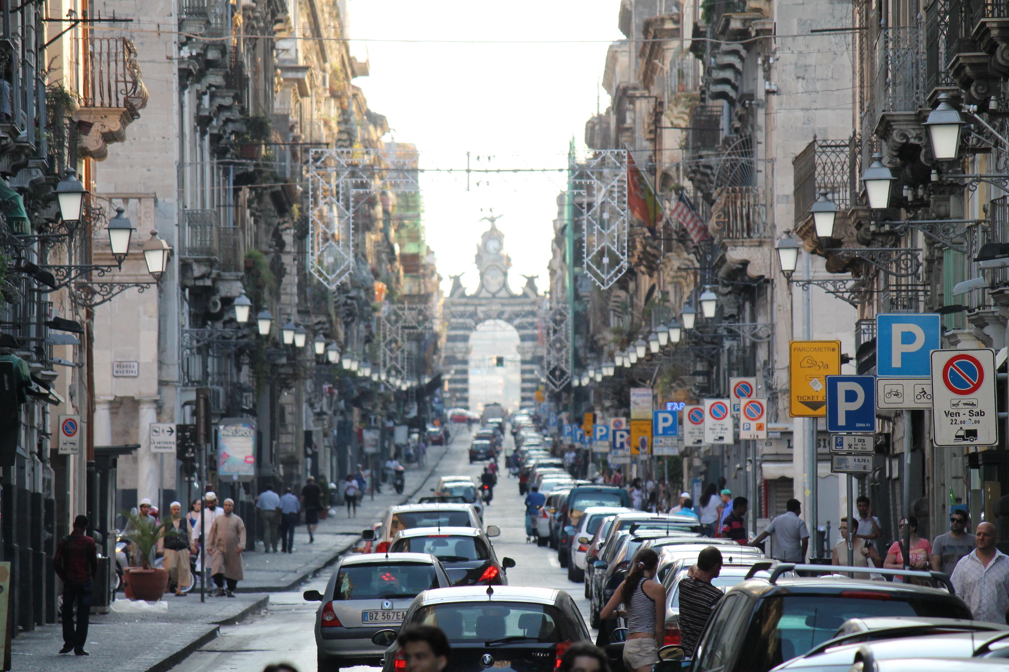 StreetsOfCatania 300dpi